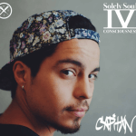 INTRODUCING CAPITAN C.O.TI (@capitanviveros) | ON THE RISE IN HIP-HOP WHILE STAYING TRUE TO THE GAME