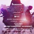Roundhouserising
