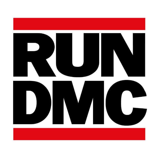 Run-DMC-logo-1483045548-640x640