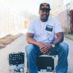 DJ Kawon Radio, a 24/7 Global Indie Hip Hop & R&B Radio Station @KawonJenkins1