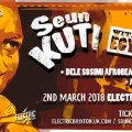 seunkuti_electric_2018_700 x 395