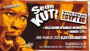 seunkuti_electric_2018_700 x 395