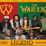 REVIEW | THE WAILERS (@wailers) LIVE AT THE O2 INSTITUTE BIRMINGHAM