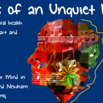 EVENT | LOWKEY TO PERFORM AT 'SOUNDS OF AN UNQUIET MIND' @MindCharity @MindITHN @QMUL