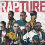 REVIEW | RAPTURE ON @NETFLIX