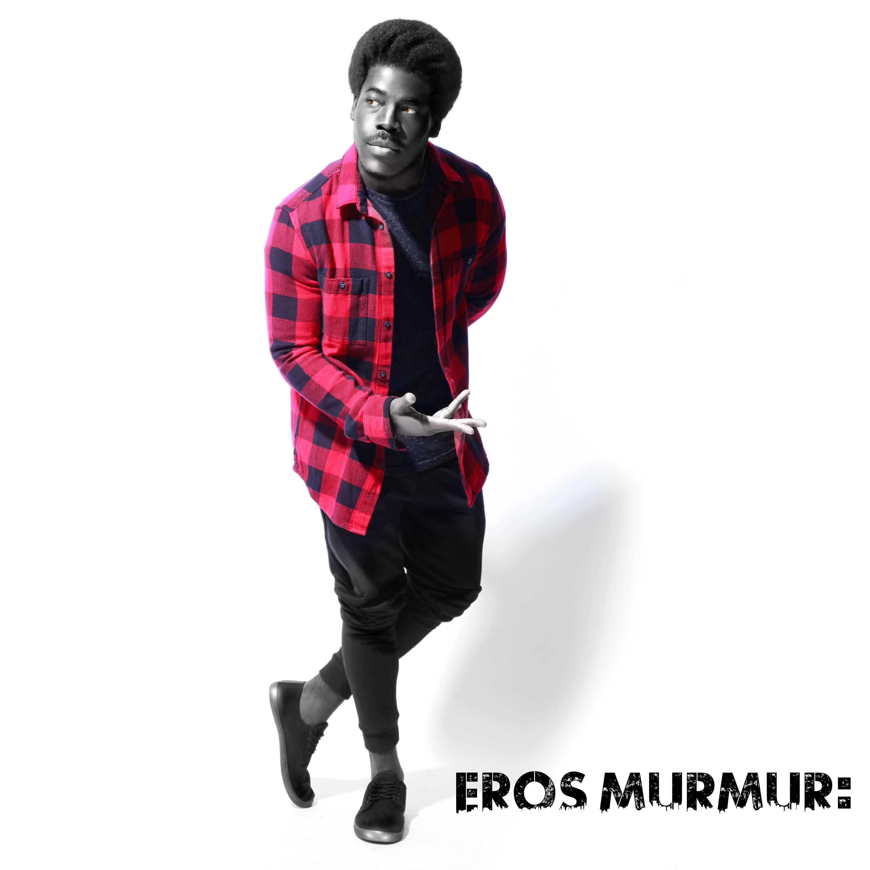 03 300dpi 3000x3000 Eros Murmur