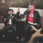 "REVIEW | ONYX (@ONYX_HQ ) RETURN TO LONDON TO ""SHUT 'EM DOWN"""