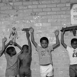 REVIEW | NAS 'NASIR' ALBUM PRODUCED BY KANYE WEST