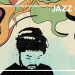 REVIEW   KIDKANEVIL & STOMPY'S PLAYGROUND PRESENT: THE NUJABES EXPERIENCE @THEJAZZCAFE