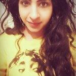 Rishma Dhaliwal