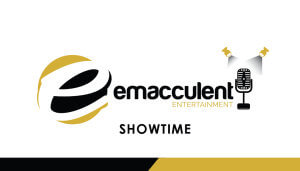 emacculent-entertainment-business-card-back-preview-5881 (2) (2)