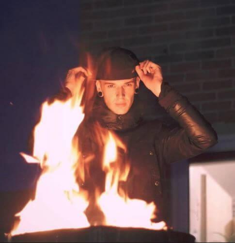 fireemikey