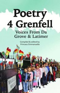 poetry-for-grenfell-book-min-194x300