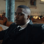 REVIEW   NAS (@Nas) RELEASES VIDEO FOR 'THE FILM'