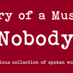 POETRY | DIARY OF A MUSLIM NOBODY 'FORGIVE US PLEASE'