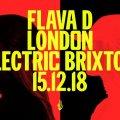 fd_brixton_fb_event_cover_alt700x395