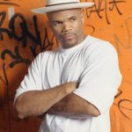 DMC INTERVIEW | RUN DMC TOOK THE BEAT FROM THE STREET AND PUT IT ON TV TO ALLOW RAPPERS TO BE THEMSELVES (@THEKINGDMC)