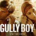 gullyboy