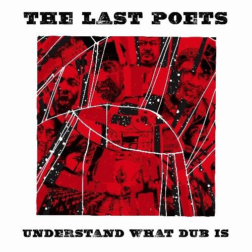last poets