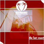 REVIEW | CONFUCIUS MC AND MORRIARCHI LINK UP IN OLD PARADICE TO DEBUT THEIR FIRST JOINT PROJECT 'THE LAST RESORT' @oldparadice @confuciusmc  @Morriarchi