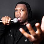 REVIEW | KRS ONE (@IAMKRSONE) LIVE AT ELECTRIC BRIXTON MAY 2019