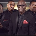 BLACKSTREET EXCLUSIVE INTERVIEW | WE CREATED MUSIC THAT WOULD LAST FOREVER (@Blackstreet_Ent)