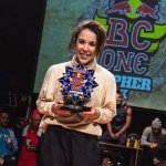 REVIEW | RED BULL BC ONE UK CYPHER 2019...AND THE WINNERS ARE...