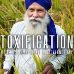 FILM REVIEW| 'TOXIFICATION' HIGHLIGHTS THE DISTURBING TRUTH BEHIND OUR FOOD THAT COME FROM THE BIGGEST PESTICIDE MARKET IN ASIA