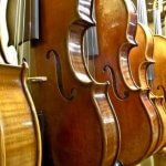 TOP 10 AMAZING REASONS WHY YOU SHOULD PLAY CELLO