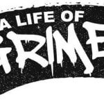 EVENT| A LIFE OF GRIME FEAT. CHIP, DEVLIN, JAMMER, NEWHAM GENERAL AND SO SOLID CREW - O2 FORUM KENTISH TOWN (27 SEP 19)