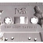 REVIEW | NAS RELEASES THE LONG AWAITED 'LOST TAPES 2' (@Nas)