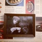 REVIEW | NAS BRINGS HIS RESTAURANT CHAIN 'SWEET CHICK' TO LONDON