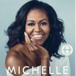 BOOK REVIEW | 'BECOMING' BY MICHELLE OBAMA