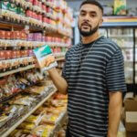 INTERVIEW | INTRODUCING CALIFORNIAN BASED RAPPER HASEEB