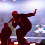 REVIEW | scHoolboy Q AND JAY ROCK SHUT DOWN LONDON