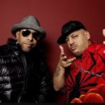 EVENT | THE BEATNUTS LIVE AT THE JAZZ CAFE MARCH 8TH 2020