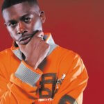 GZA ANNOUNCES 25TH ANNIVERSARY OF 'LIQUID SWORDS' - INCLUDING DATES IN LONDON AND BRISTOL IN MARCH 2020