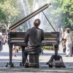 HOW PLAYING THE PIANO MAKES YOU MORE SUCCESSFUL & FULFILLED IN LIFE