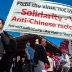 WHY TRUMP'S ATTEMPT TO RE-BRAND CORONAVIRUS TO 'CHINESE VIRUS' IS INFLAMMATORY