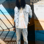 INTERVIEW | MEET MIAMI BASED RAPPER CHEFLODEEZY
