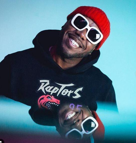 INTERVIEW | MEET THE OFFICIAL DJ FOR NBA TEAM TORONTO RAPTORS 'DJ 4KORNERS'