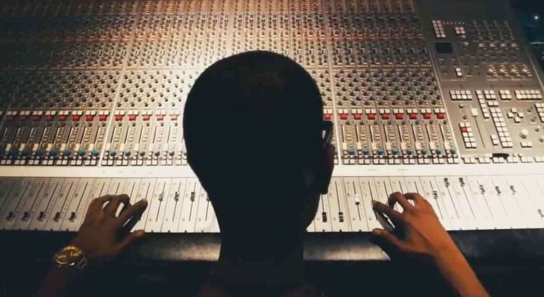 5 TIPS HOW TO START YOUR MUSIC CAREER